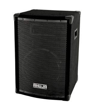Ahuja 200W SRX-200 Speakers