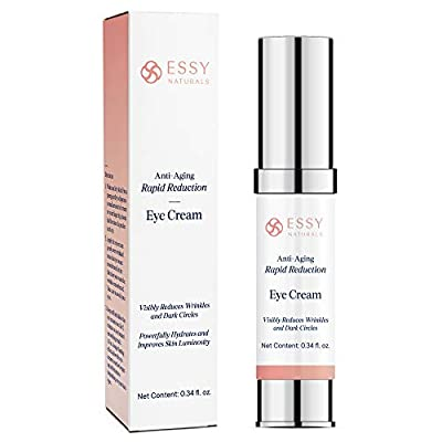 EssyNaturals.Anti-Aging Rapid Reduction Eye