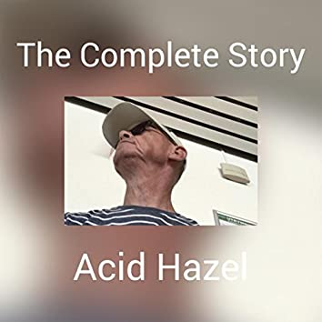 The Complete Story