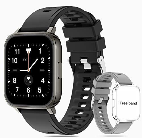relojes nivada para caballero fabricante AXIDUN