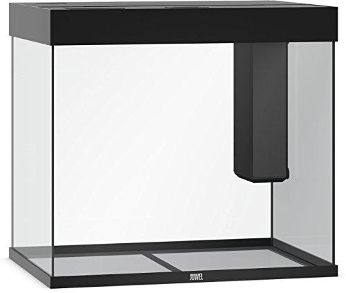 Juwel Aquarium 11930 Lido 200 LED, schwarz