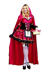 10 Best Dreamgirl Halloween Costumes For Women