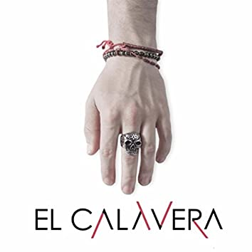 El Calavera, Vol. I