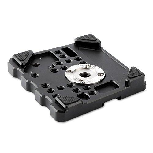 SMALLRIG Rosette Side Plate for BlackMagic URSA Mini, URSA Mini Pro Camera- 1854