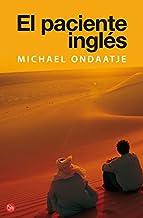 El paciente inglés / The English Patient (Narrativa (Punto de Lectura))