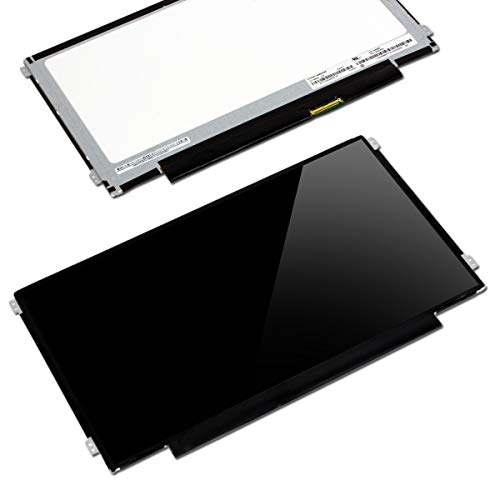 """Laptiptop 11,6\"""" LED Display Glossy passend für HP Compaq EliteBook 2170p Serie HD Bildschirm"""