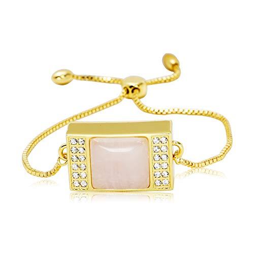 SHAREMORE Multifunction Smart Jewelry