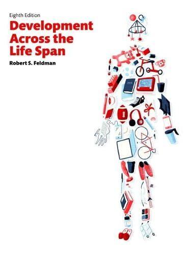 hmv ebook development across the life span 8th edition by robert