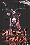 Animal Uprising!