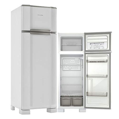 Refrigerador 306 Litros 126W Rcd38 Branco Esmaltec - 127V