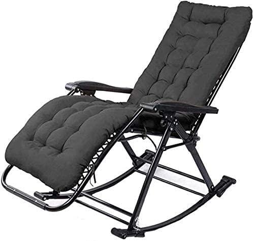 chaise longue calidad precio fabricante PARTAS