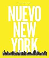 Nuevo New York