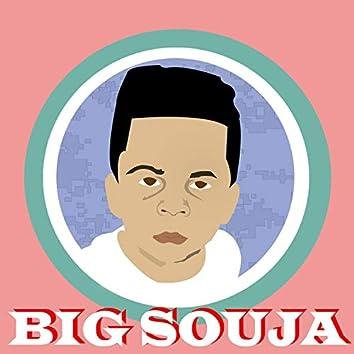 Big Souja