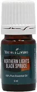 Best northern lights black spruce uses Reviews