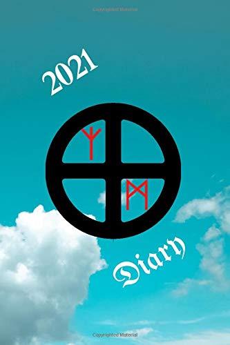 2021 Diary: Runes