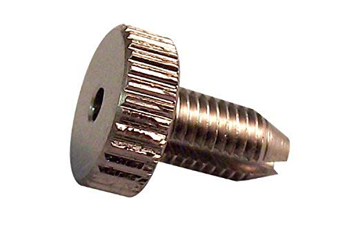 Badger Air-Brush Company Needle Chuck for All Model 200 Airbrushes by Badger Air-Brush Co.