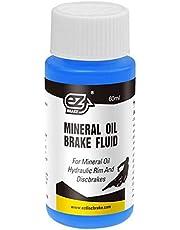 Fiets remolie voor Shimano / voor AVID / voor Magura hydraulische schijfremsmeermiddel, mountainbike-fietsrem minerale olie