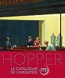 Hopper - Catalogue de l'exposition