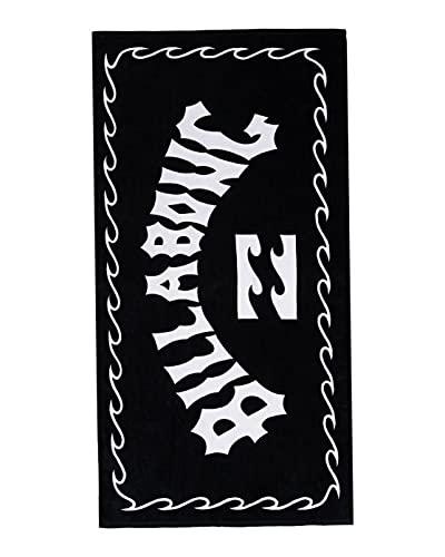 Toalla Quicksilver  marca Billabong