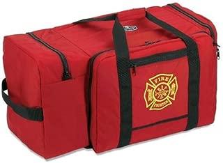 fire escape bag
