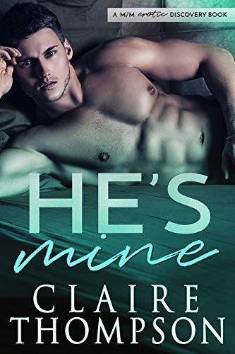 He's Mine (English Edition)