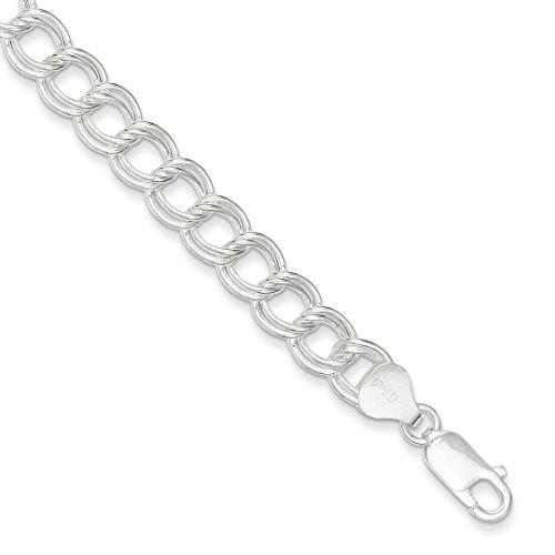 Women's Fine Link Bracelets