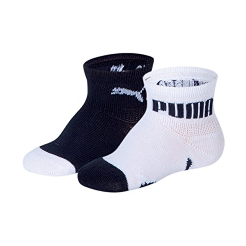 PUMA Icon Baby Socken 10er Pack