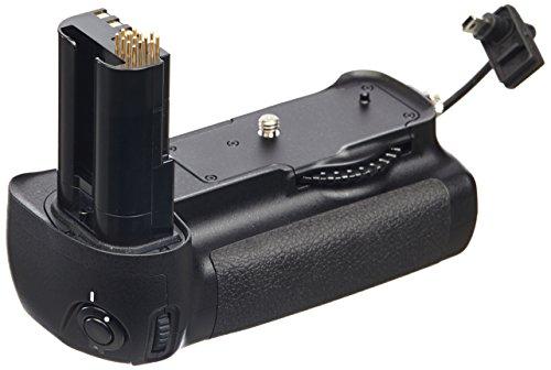 Nikon WT-3 W-LAN Adapter als D200