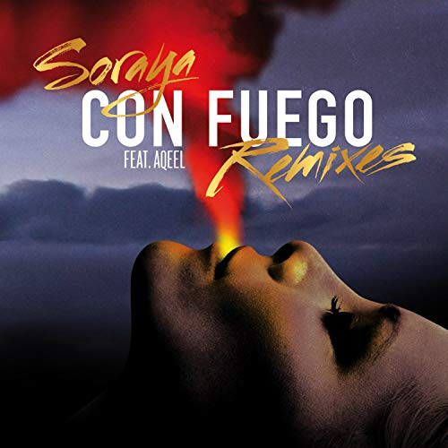 Con Fuego (Remix)