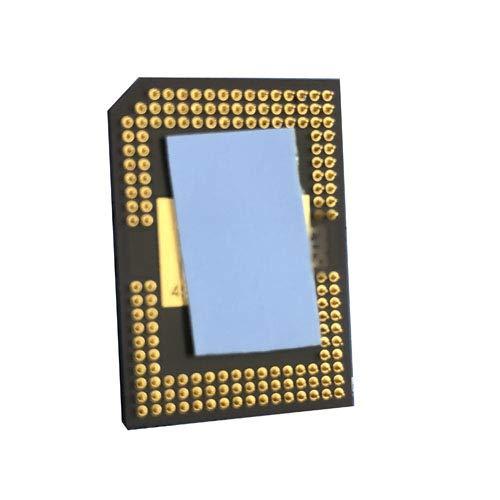 E-LukLife Repuesto de proyector DLP DMD Board CHIP 1076-6038B 1076-6039B 1076-6138B 1076-6139B adecuado para Optoma Acer Sanyo Mitsubishi Hitachi Toshiba Proyector