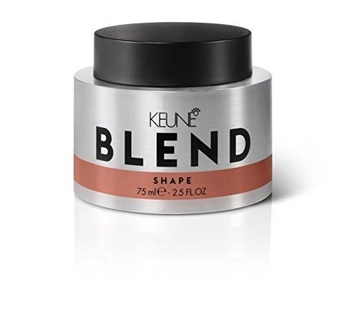 KEUNE BLEND Shape, 2.5 Fl Oz