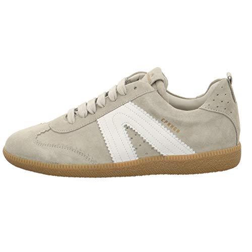 Copenhagen Sneaker Größe 41 EU Light Grey/White