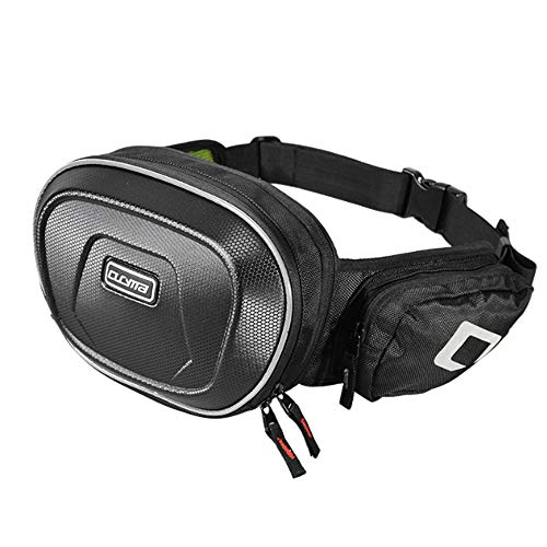 ZY Sacs de Voyage en Plein air Sac à bandoulière Messenger Bag