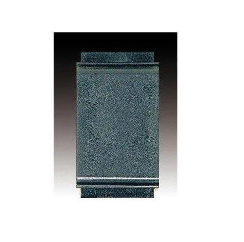 7802.1 ARC PULSANTE UNIPOLARE COMPATIBILE CON LIVING CLASSIC