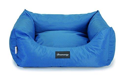 Fabotex Petit Sofa Boston Antracite 807 Cm