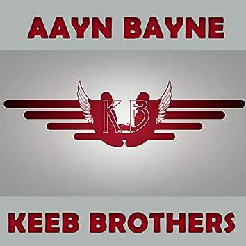 Aayn Bayn