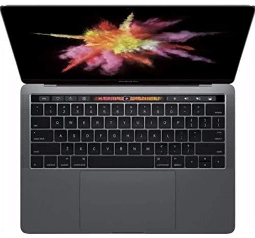 MacBook Pro 15 2018 TouchBar - 2.9GHz i9 - 32GB RAM - Radeon 560X 4GB - 1TB SSD (A) (Renewed)