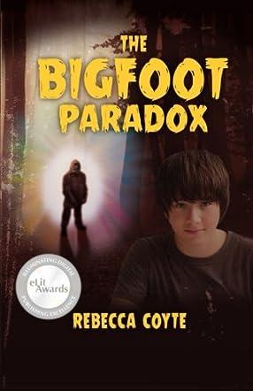 The Bigfoot Paradox