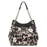 Nine West Shoulder Bag, Floral