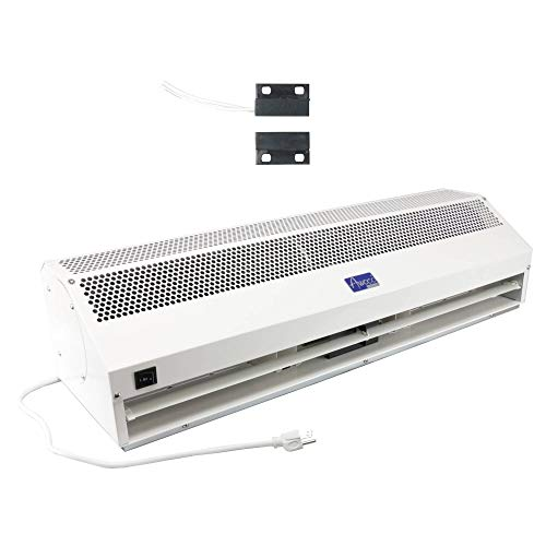 commercial air conditioner - 6