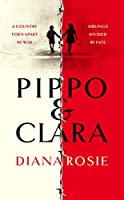 Pippo and Clara
