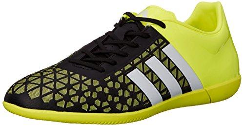 adidas Performance Men's Ace 15.3 Indoor Soccer Shoe