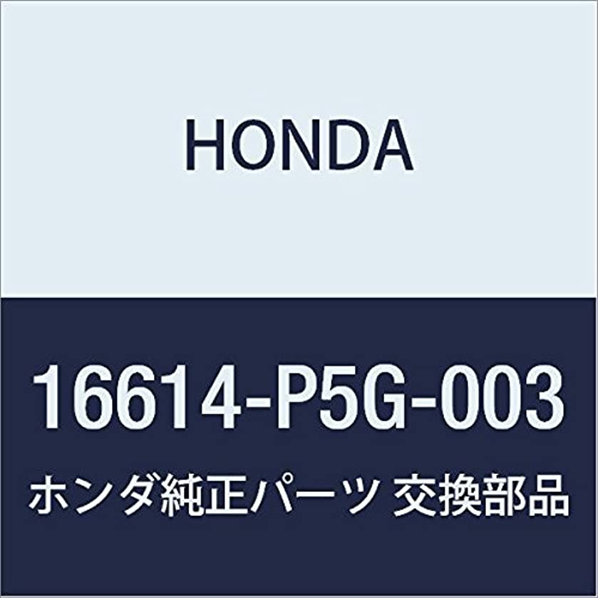 Genuine Honda 16614-P5G-003 Fuel Filter Mesh