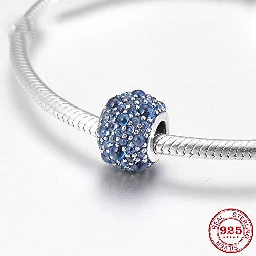 Fashion Women/'s Plaqué Or Gemme CZ Rhinestone Charme Bracelet Bangle Bijoux