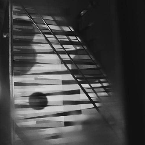 Guido Spannocchi feat. Rupert Cox & Kristian Craig Robinson