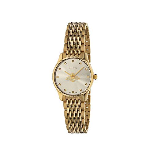 Gucci G-Timeless YA1265020 - Reloj (29 mm)