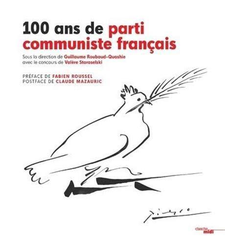 100 ans de parti communiste français
