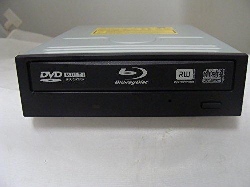 Panasonic SW-5584 8x Blu-ray Burner BD-RE/8x DVD±RW DL SATA Drive