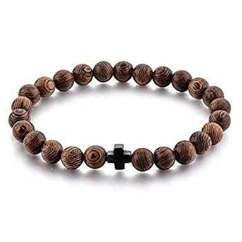 catholic bracelets for women