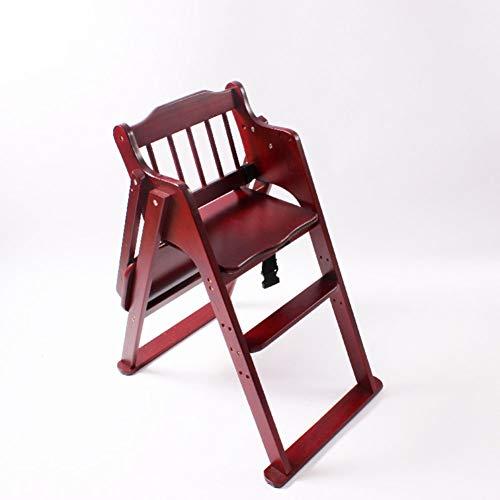 Table à manger pour enfants maison chaise bébé siège enfant en bois maif
